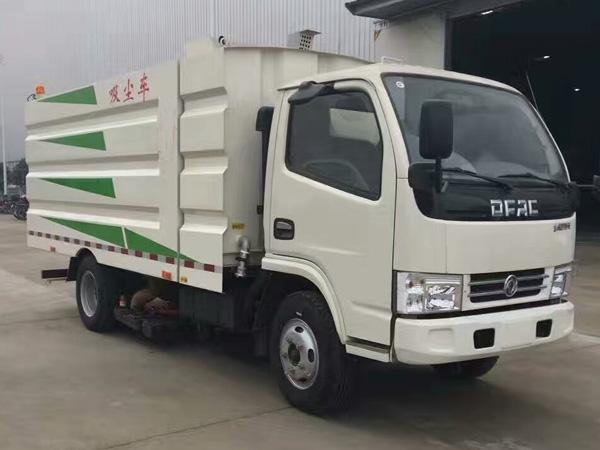 東風小型吸塵車.jpg