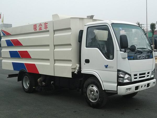 慶鈴吸塵車2.jpg